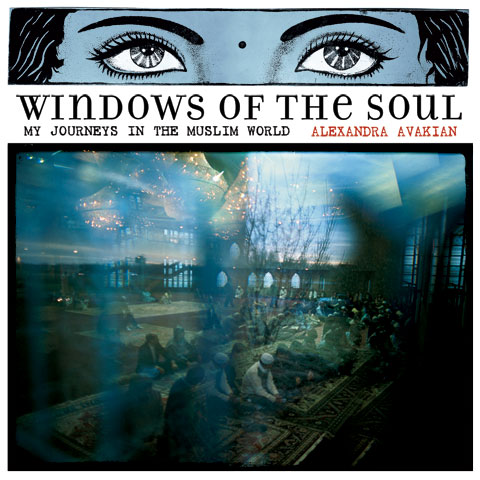 Windows_soul