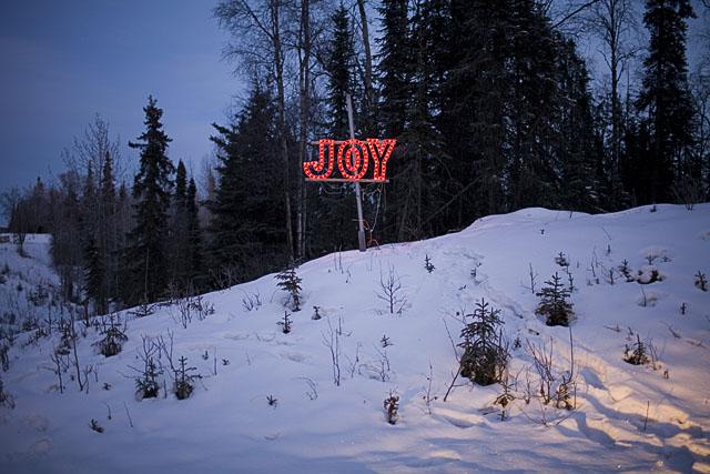 JAR_joy_blog