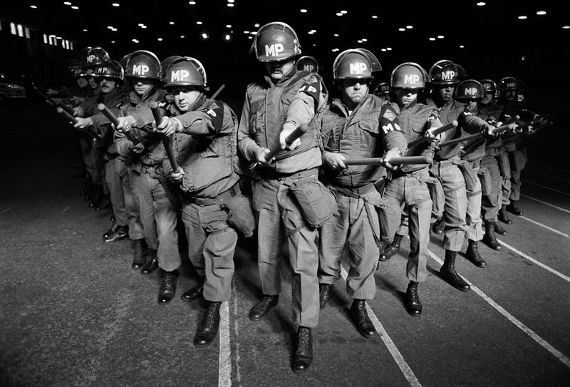 National Guard drill PS copy 2